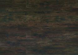 wood Hydrocork - Century Morocco Pine