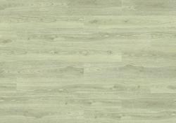 wood Hydrocork - Eiche Limed Grey
