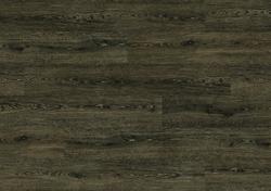 wood Hydrocork - Eiche Cinder