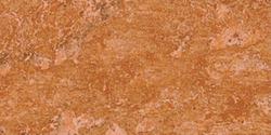 LinoPlus - Caramel