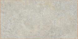 Vinylan - Granit christal
