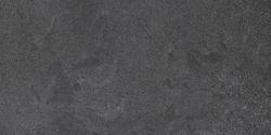 Vinylan - Basalt dunkel