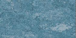 LinoPlus - Ocean