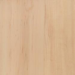 Amtico Spacia Click - Soft Maple