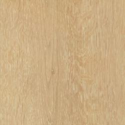 Amtico Spacia Click - Limed Oak