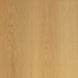 Amtico Spacia Click - Light Oak