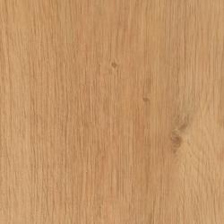 Amtico Spacia Click - Irish Oak