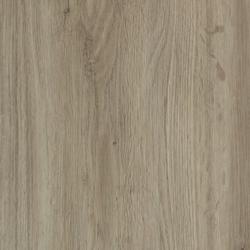 Amtico Spacia Click - French Grey Oak