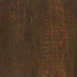 Amtico Spacia Click - Cask Oak