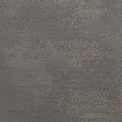 Amtico Spacia Click - Oxide Platinum