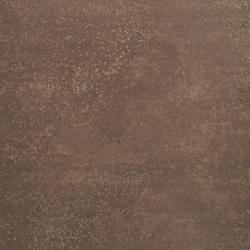 Amtico Spacia Click - Oxide Copper