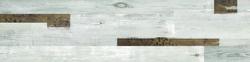 Designboden Samoa HC - Schiffsboden vintage