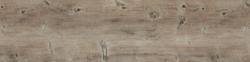 Designboden Samoa HC - Birke achatgrau