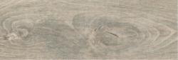 Corelan object - Esche Pyrenäen