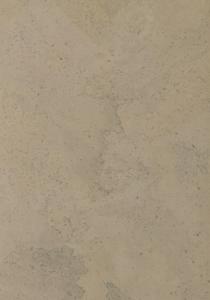 KorkPlus - Harmony sand