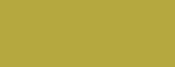 Wineo 550 - Kiwi matt