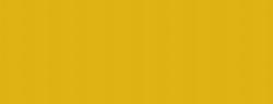 Wineo 550 - Mustard matt
