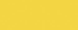 Wineo 550 - Lemon matt
