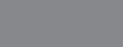 Wineo 550 - Dusty hochglänzend