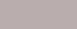 Wineo 550 - Dove hochglänzend