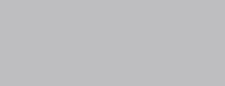 Wineo 550 - Silver matt
