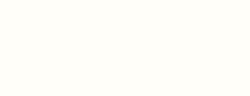 Wineo 550 - White hochglänzend