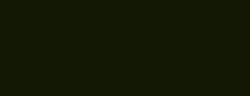 Wineo 550 - Black hochglänzend