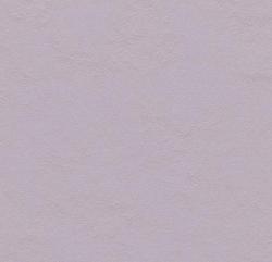 Marmoleum Click - Lilac