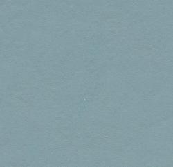 Marmoleum Click - Vintage blue