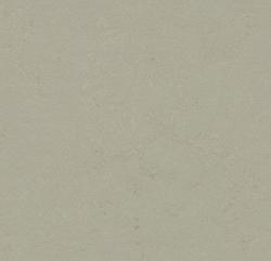 Marmoleum Click - Orbit