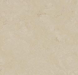Marmoleum Click - Cloudy sand