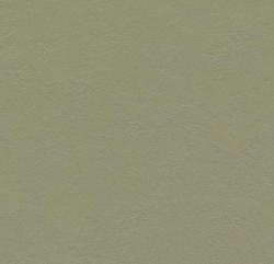 Marmoleum Click - Rosemary green