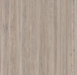 Marmoleum Click - Trace of nature