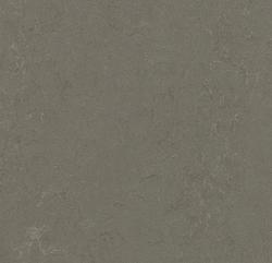Marmoleum Click - Nebula