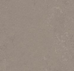 Marmoleum Click - Liquid clay