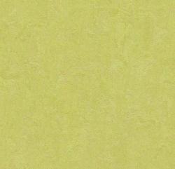 Marmoleum Click - Spring Buds