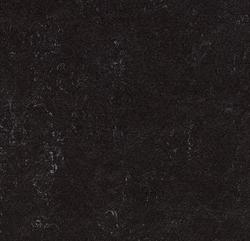 Marmoleum Click - Raven