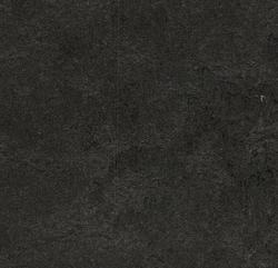 Marmoleum Click - Black hole