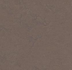 Marmoleum Click - Delta lace