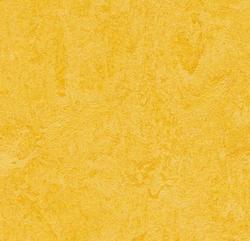 Marmoleum Click - Lemon zest