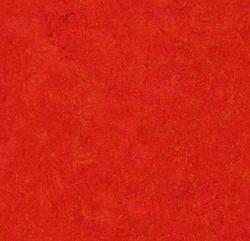 Marmoleum Click - Scarlet