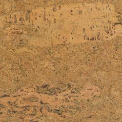 Korkfertigparkett - Malaga natur