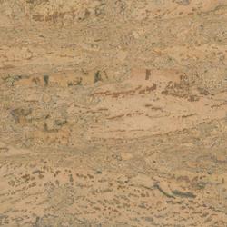 Korkfertigparkett - Malaga sand