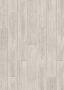 Lamino Style - Oak Bristol