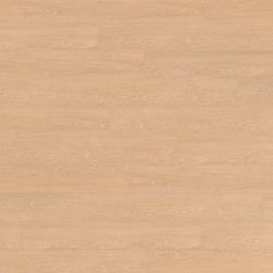 Allure Flexi-Click Professional - Ahorn Royal