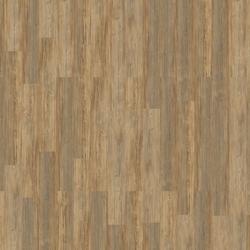 wood Go - Lärche Naturell