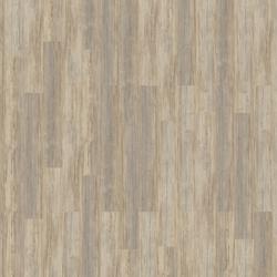 wood Go - Lärche Altweiß