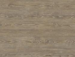 Design 230 HDF click - Western Spruce