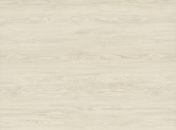 Design 230 HDF click - Loft Pine