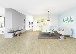 Design 230 HDF click - Shabby Pine